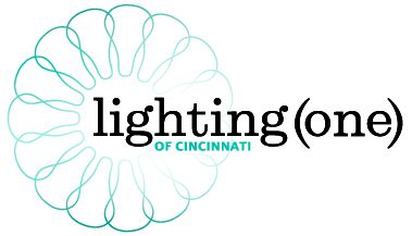 LightingOne of Cincinnati